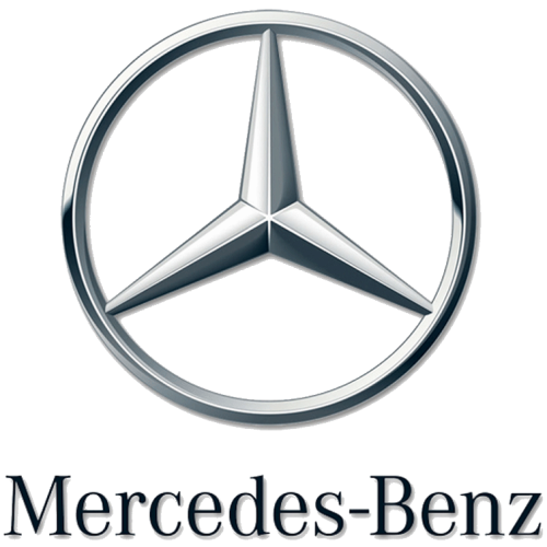 G class suv vin decoder free vin search for Free mercedes benz vin check
